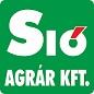 sioagrar logo